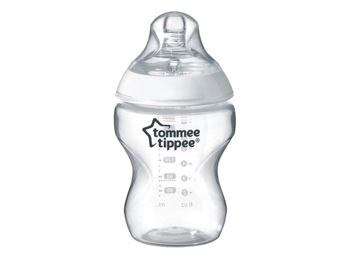 Biberón Closer to nature de 260 ml. de Tommee Tippee
