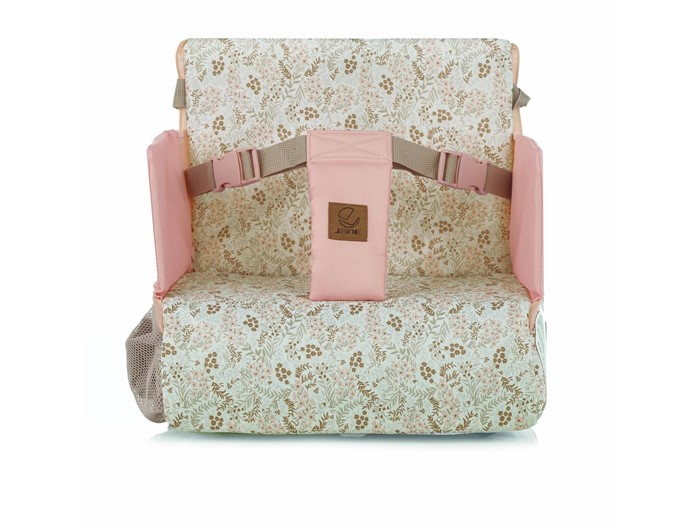 Trona bolso High-Chair Seat Bag de Jane